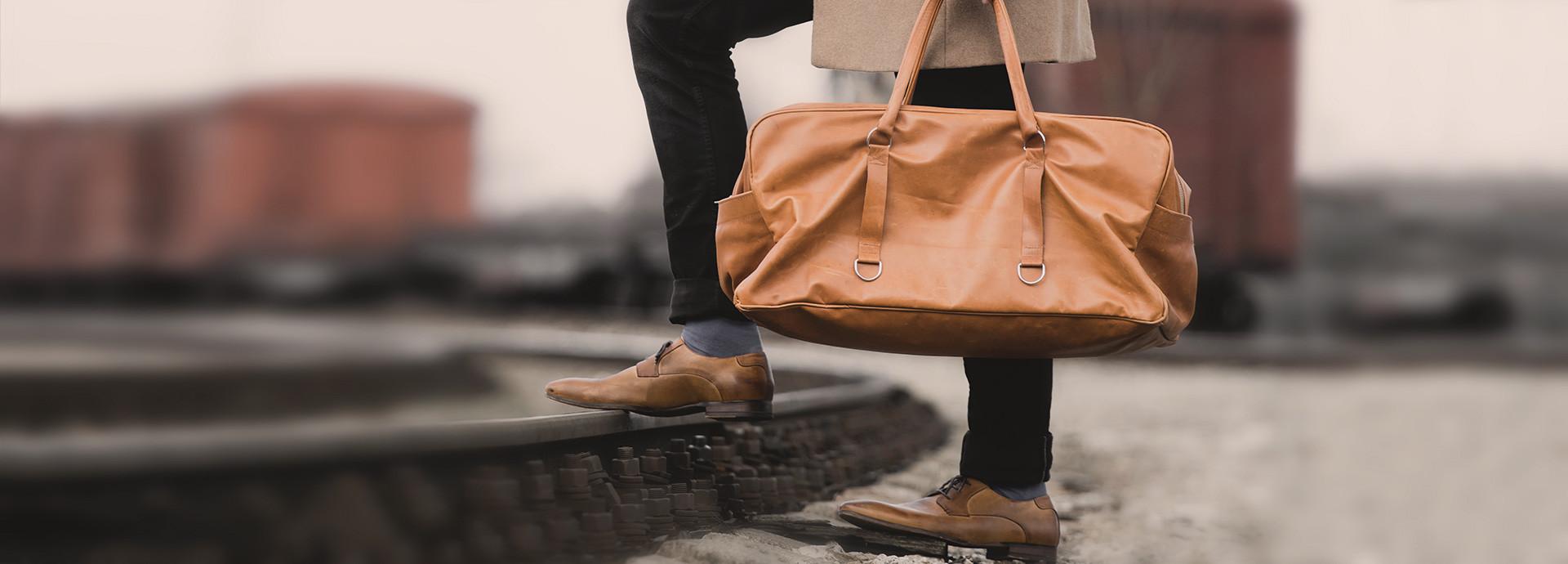 Place Longueuil - Chaussures, sacs à mains et bagages