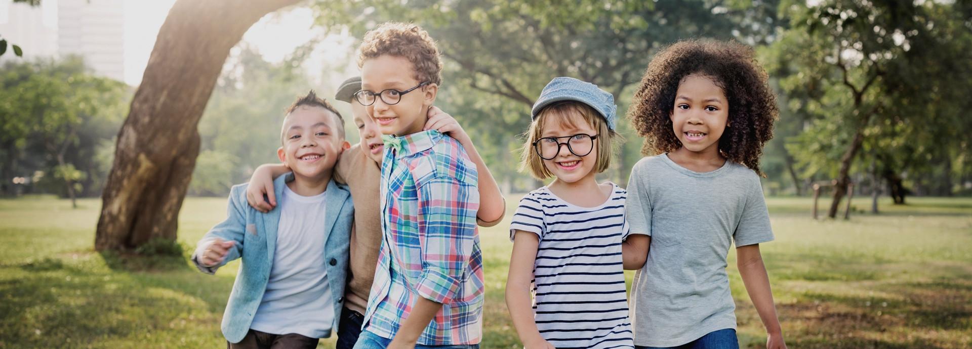 OK Kids - Mail Montenach
