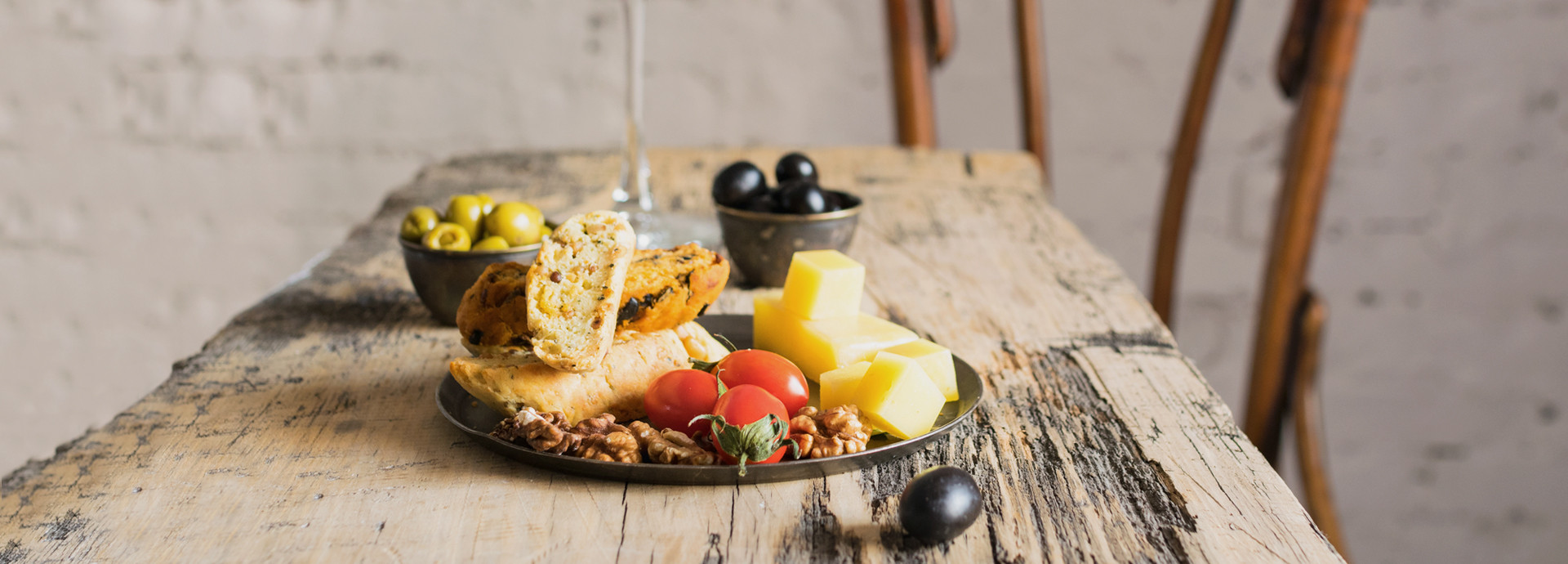 Carrefour Charlesbourg - Alimentation et boissons