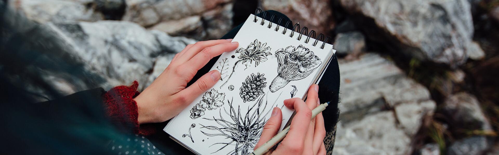 Fleuriste Jardin Alex - Alexis Nihon