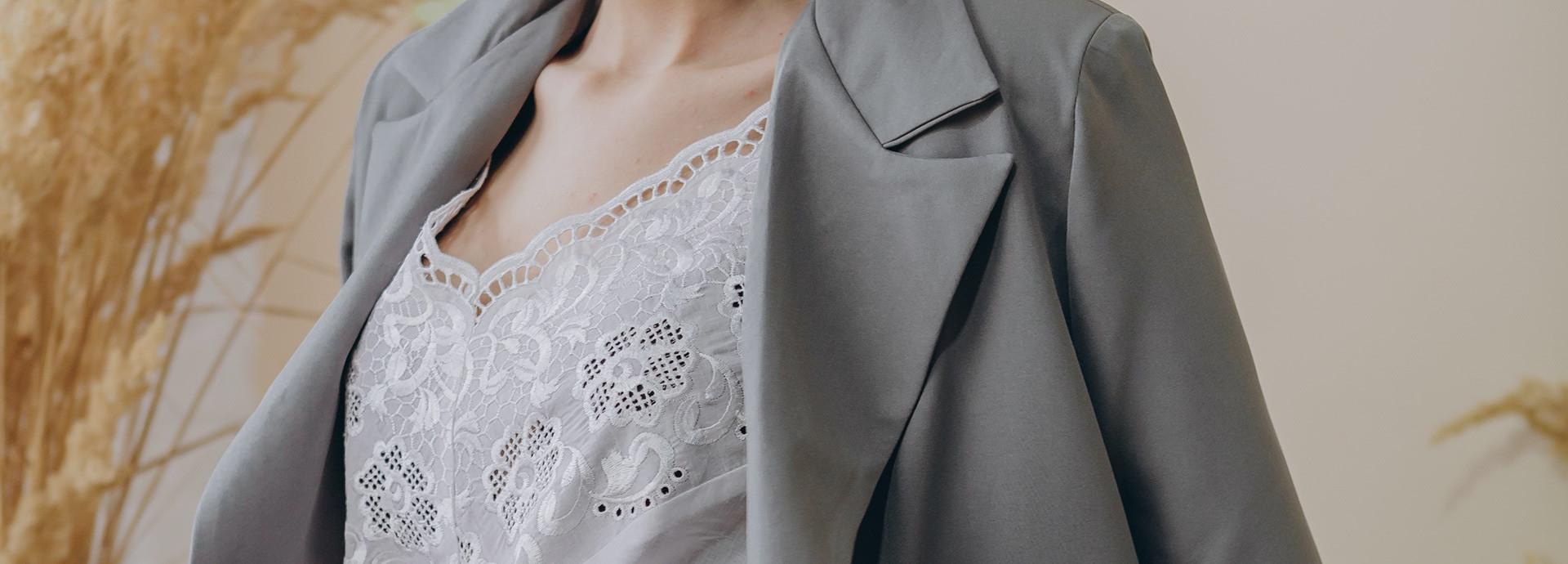 Mode Kuki - Les Galeries de Hull