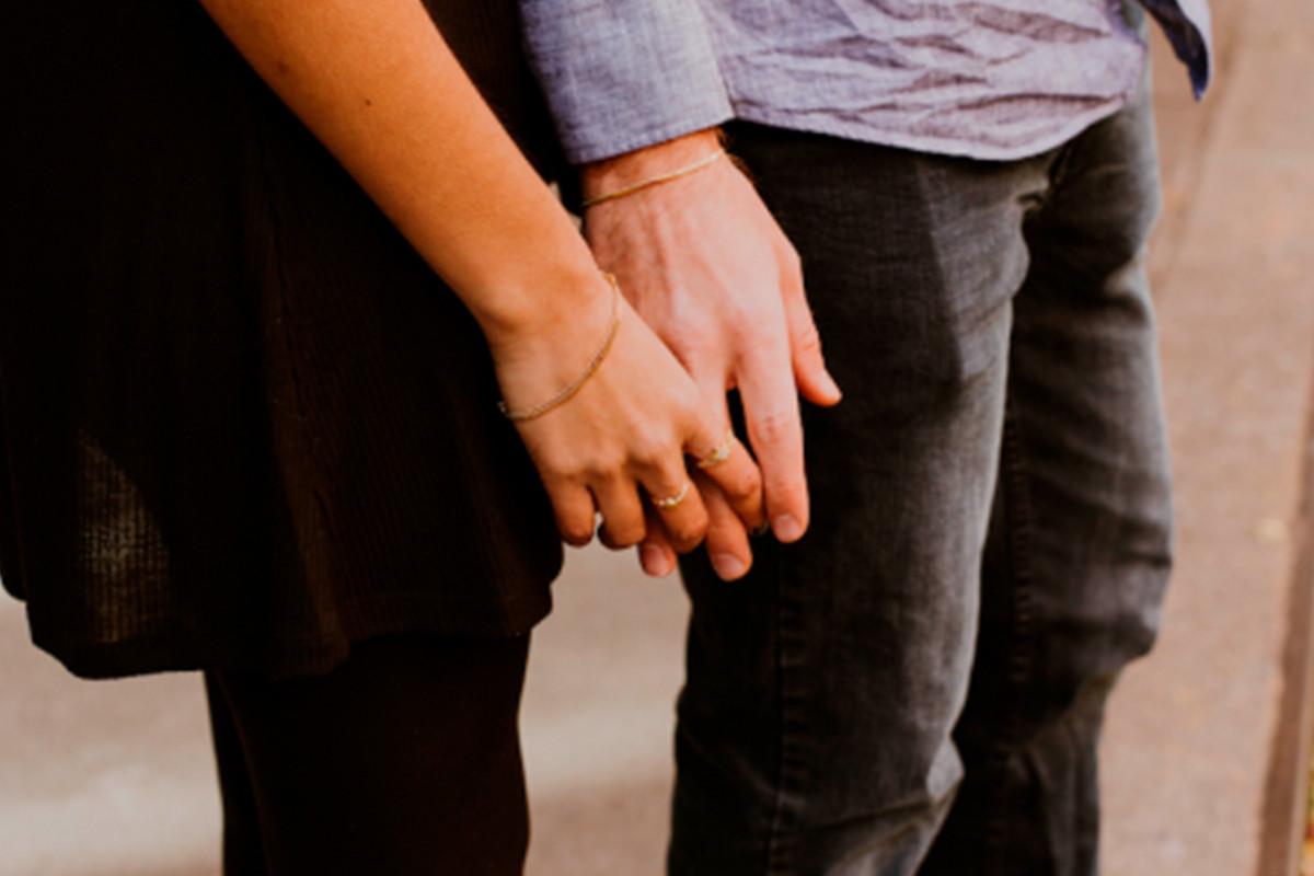 5 idées de bijoux tendance à demander pour la St-Valentin - Les Rivières
