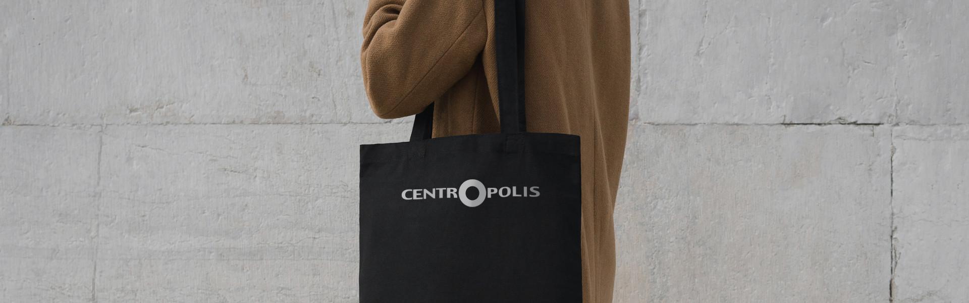 Iris - Centropolis