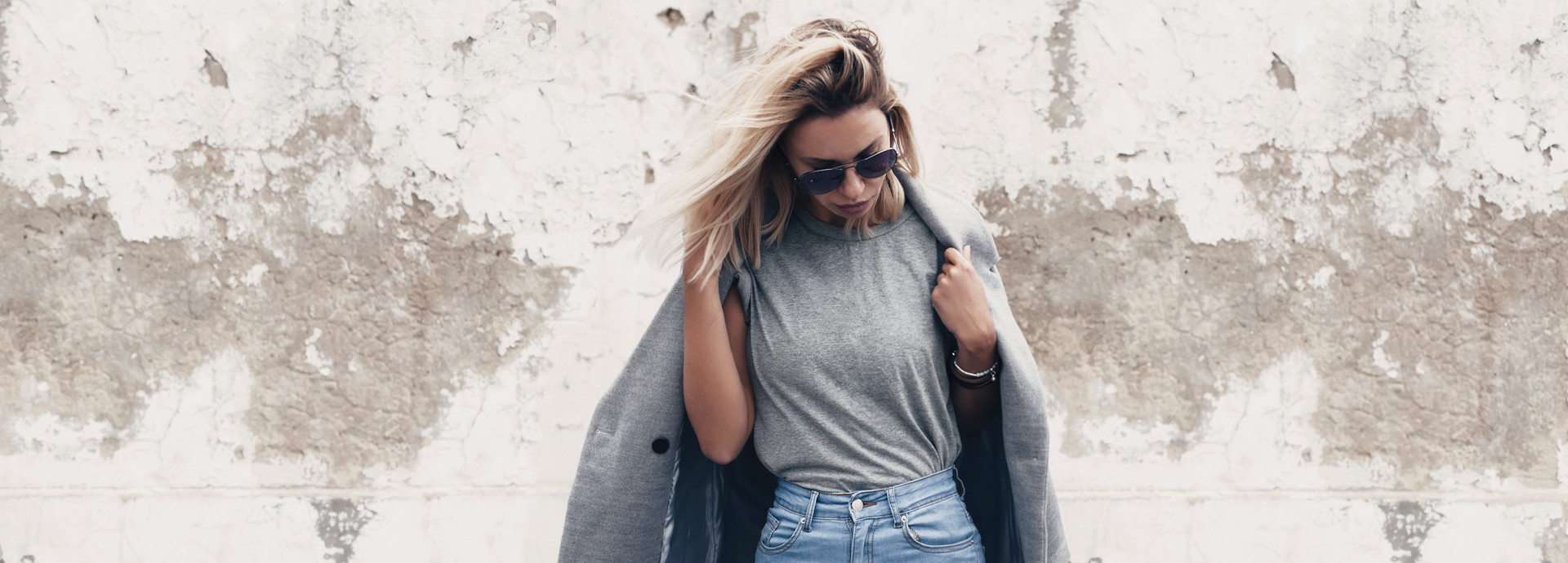 Carrefour Charlesbourg - Mode femme et mode homme