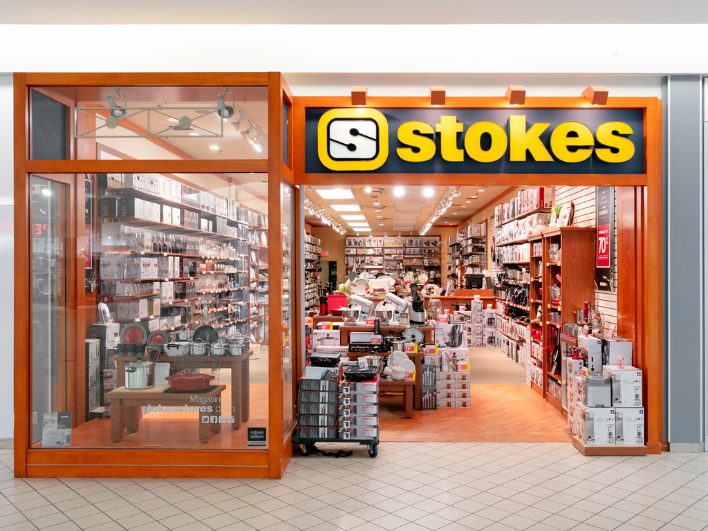 Stokes - Mail Montenach