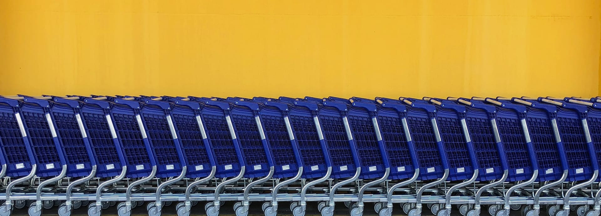 Walmart - Galeries Rive Nord