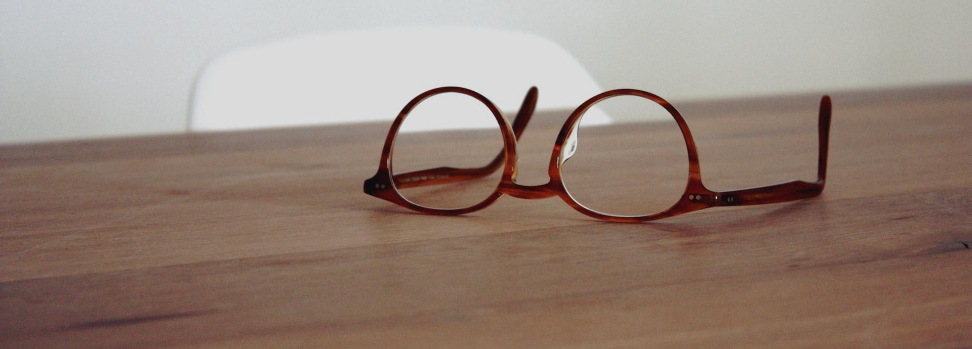 L'Opticien.ca - DUO