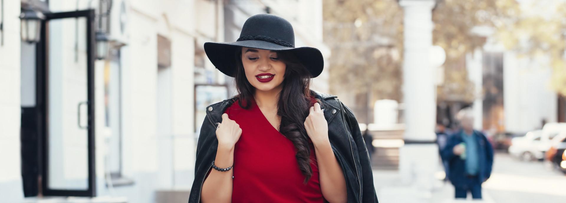 Carrefour Charlesbourg - Mode femme