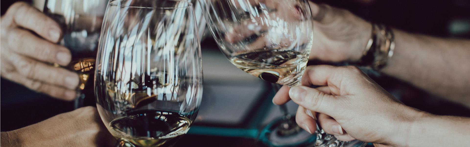 Vin & Passion - Centropolis