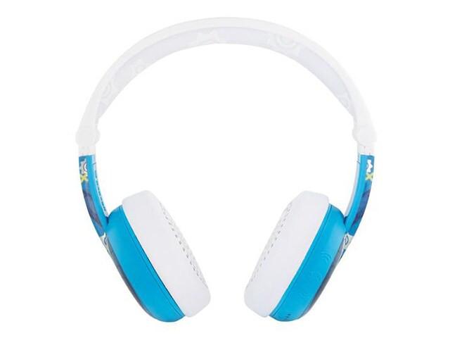 Écouteurs pour enfants