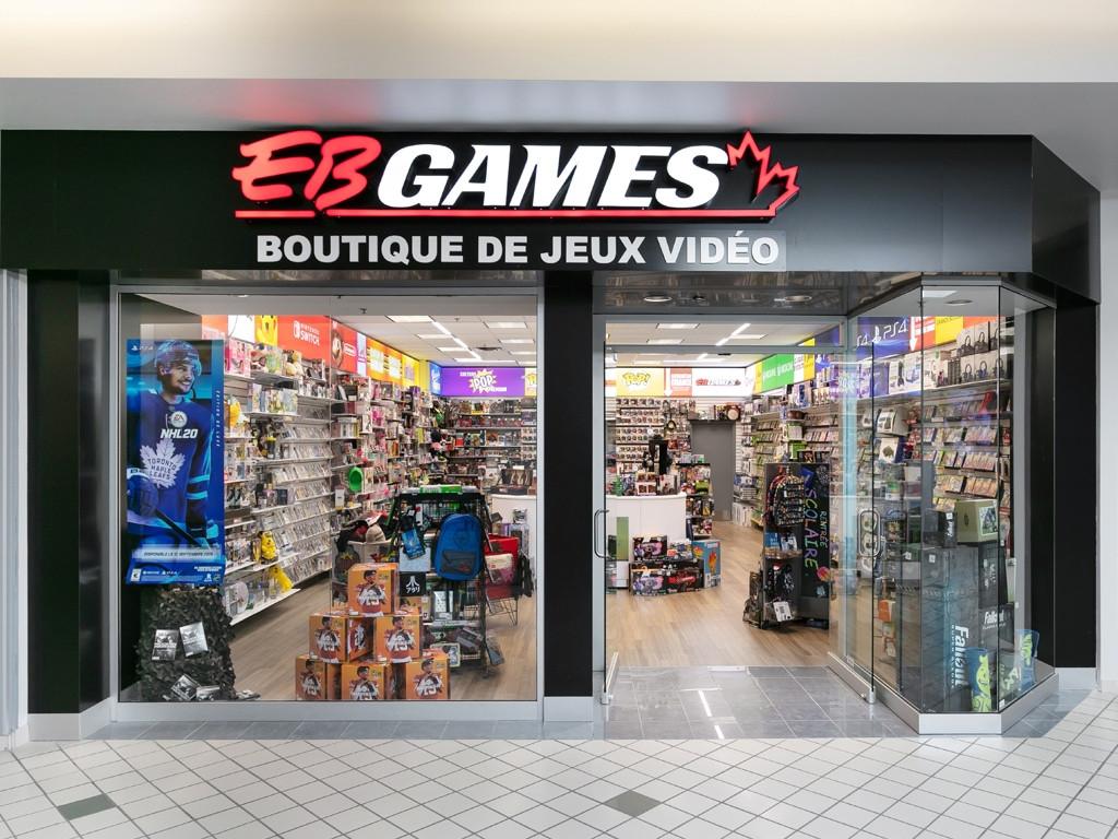 Place Sainte-Foy - Fournier - Associé(e) à la vente