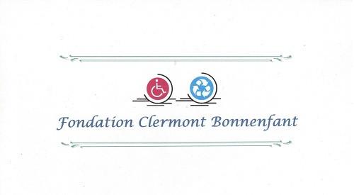 Clermont Bonnenfant