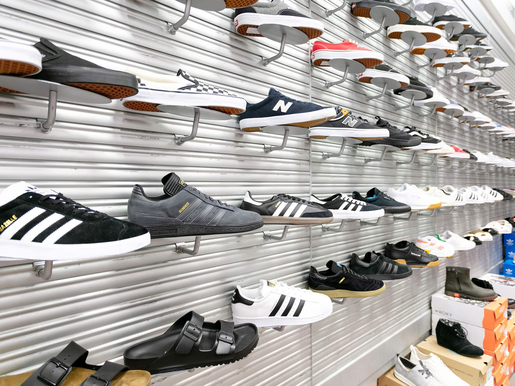 Sport Select | Place de la Cité