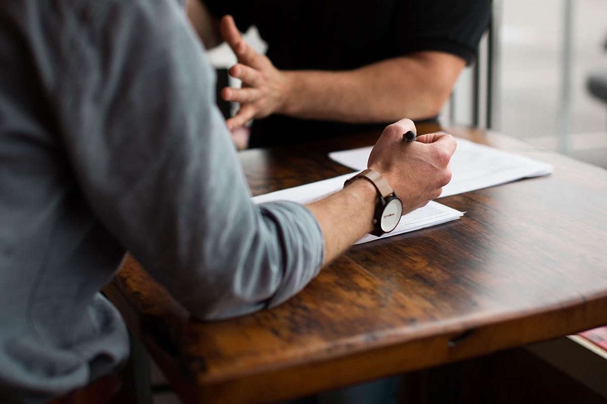 3 Entrepreneurship Myths Debunked - Centropolis