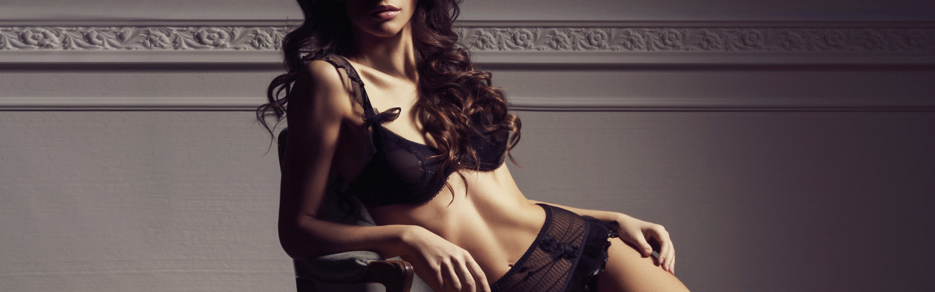 Change Lingerie - Galeries Rive Nord