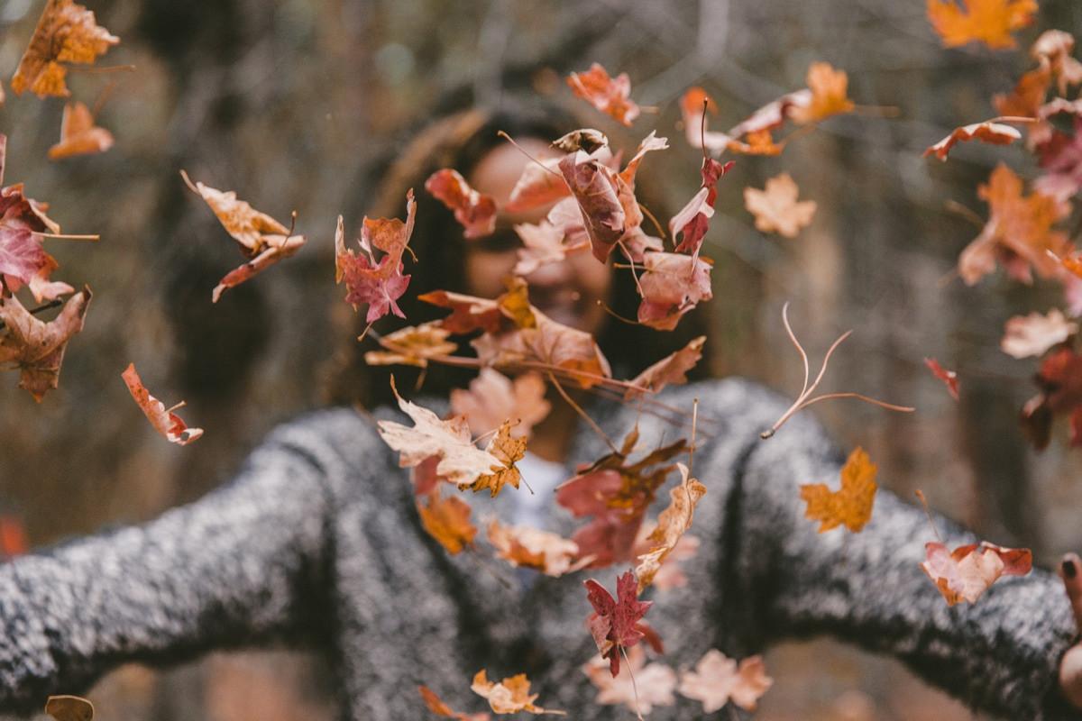 Astuces et inspirations pour profiter de l'automne en maximum - Galeries Rive Nord