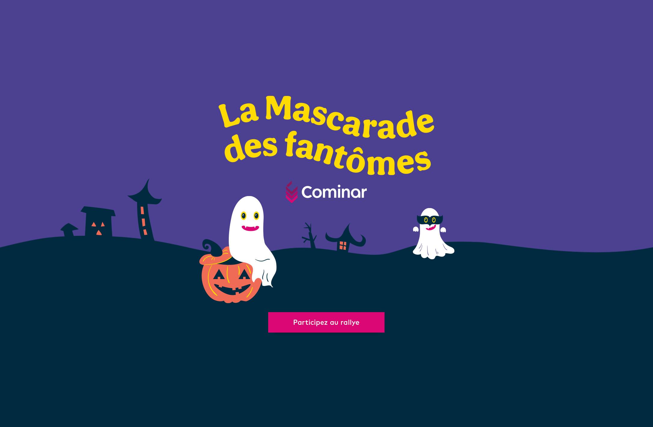 https://lesrivieres.com/evenements/un-rallye-gratuit-pour-celebrer-l-halloween