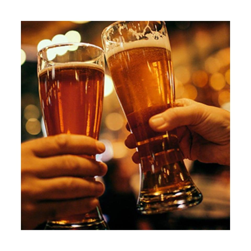 Le Balthazar – Bières québécoises