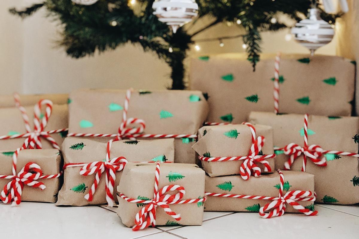20 cadeaux amusants et pratiques pour environ 25$ - Les Rivières
