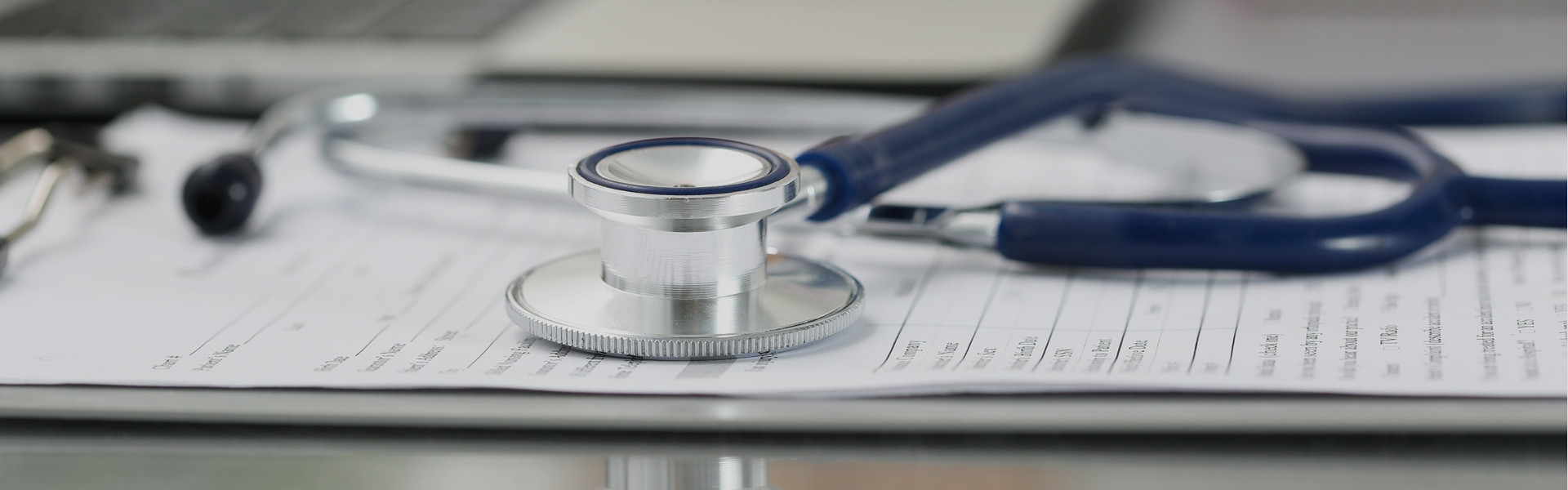 Clinique médicale privée MD Centropolis - Centropolis