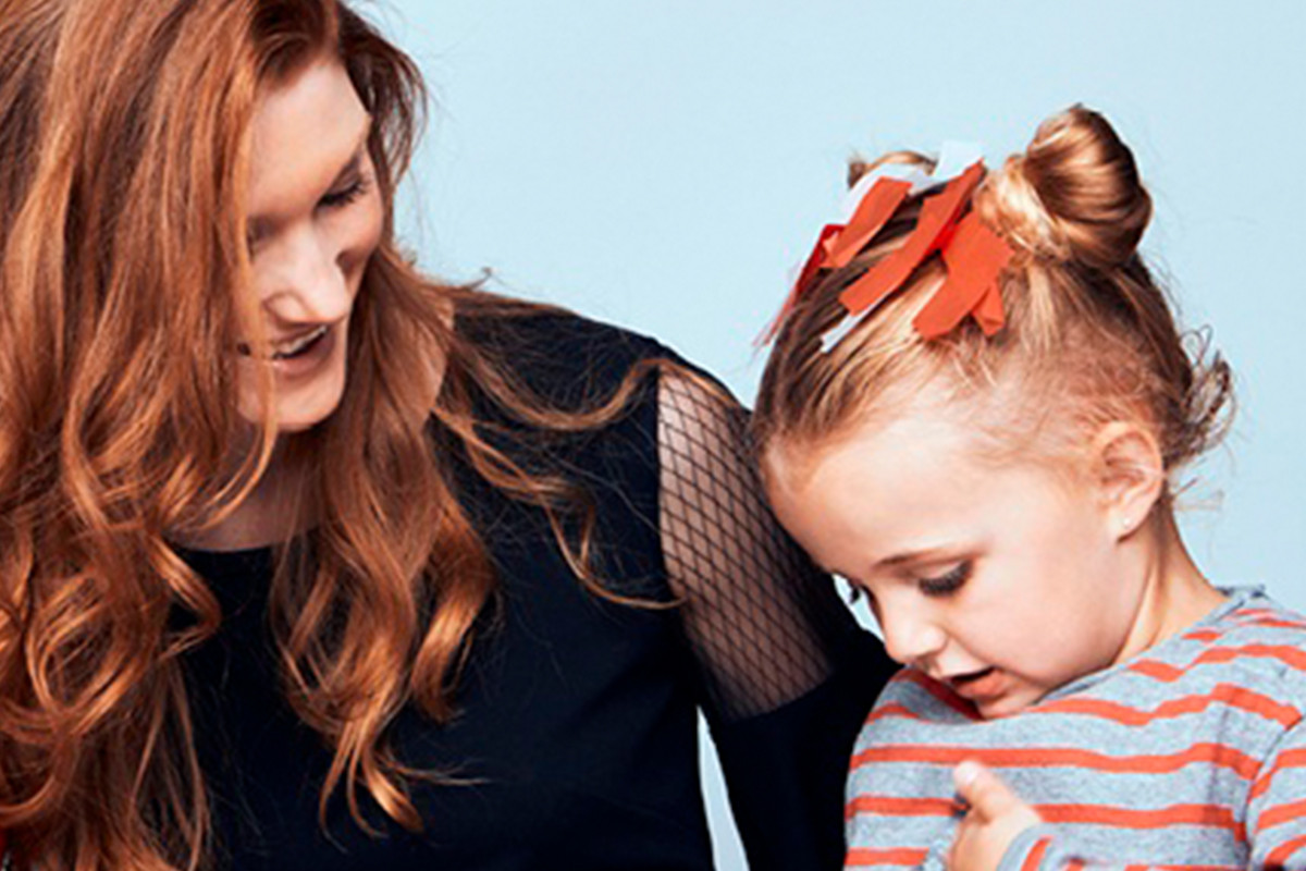 Holiday Style: Trendy Looks for the Whole Family - Mail Champlain