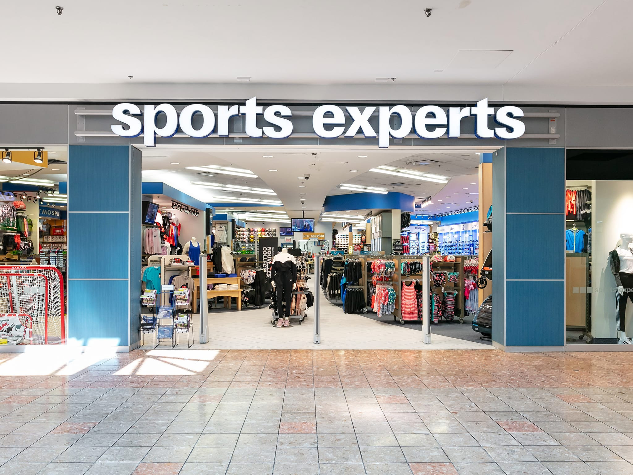 sport-experts-galeries-rive-nord