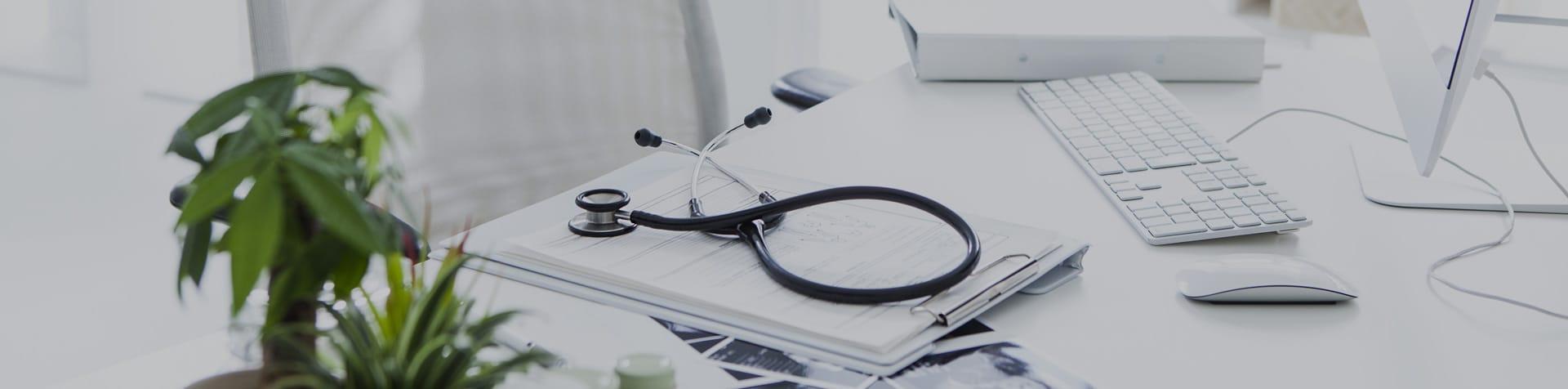 Clinique médicale des Promenades - Promenades Beauport