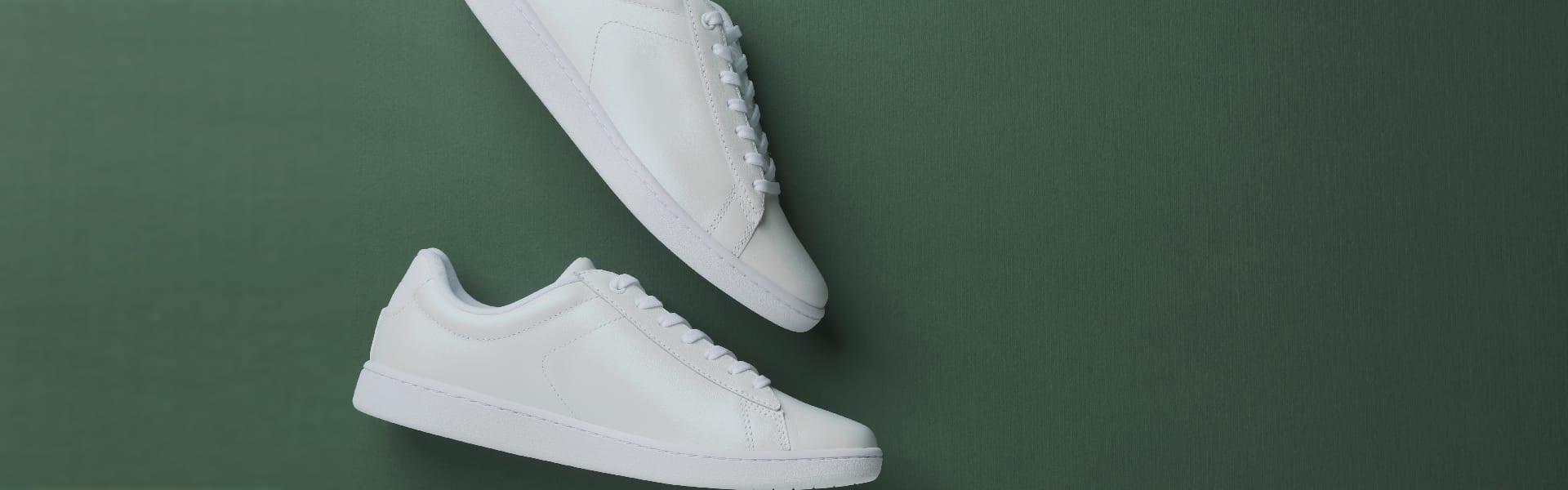 Tendances Chaussures - Mail Champlain