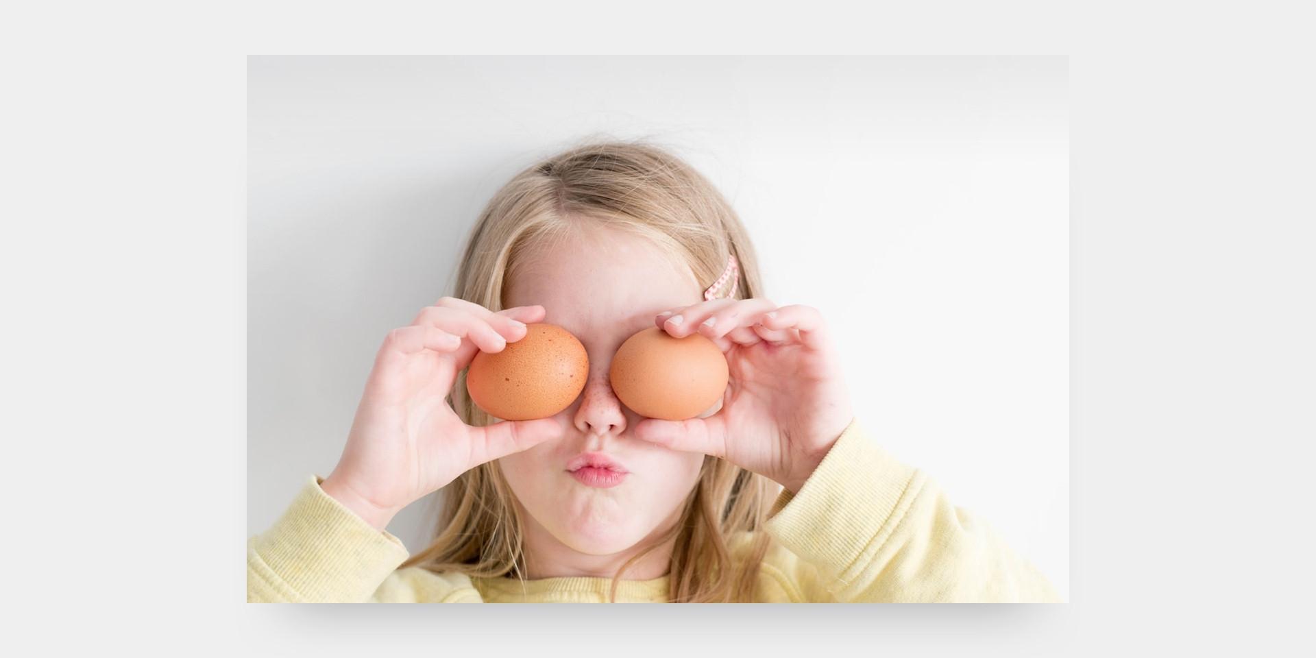 Cuisiner avec les enfants relâche - Les Rivières