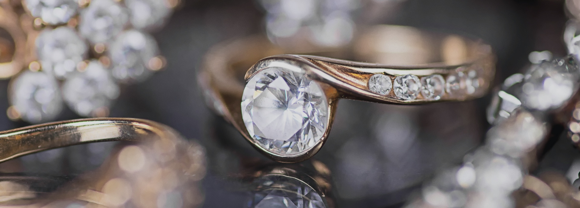 CSV Bijoux et accessoires - DUO