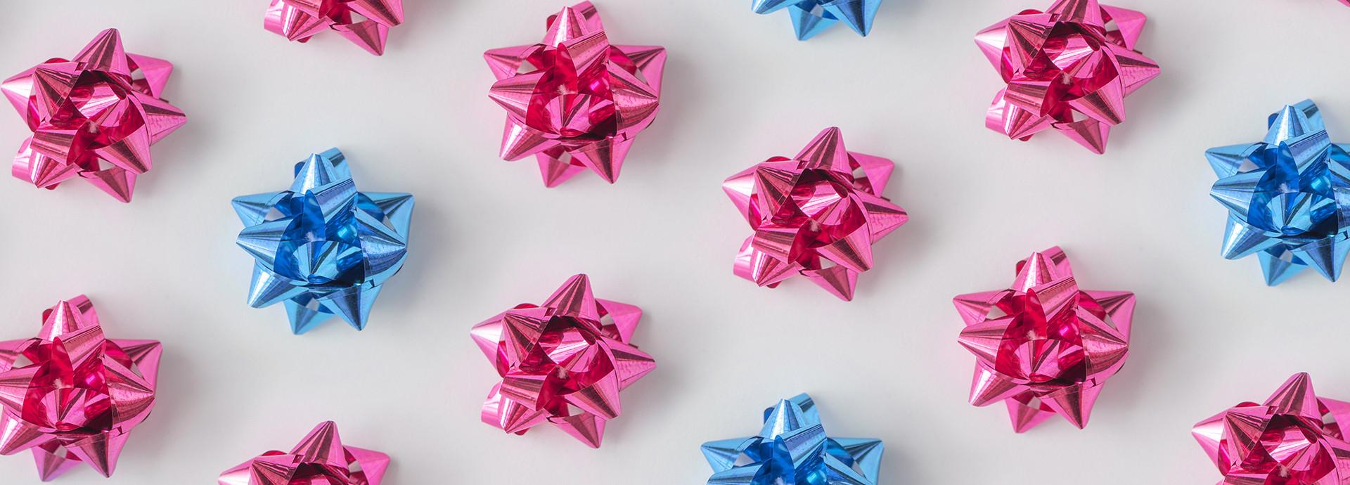 Idées-cadeaux