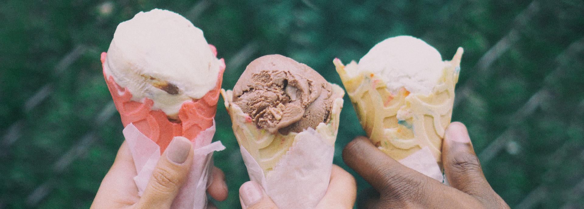crème et boule