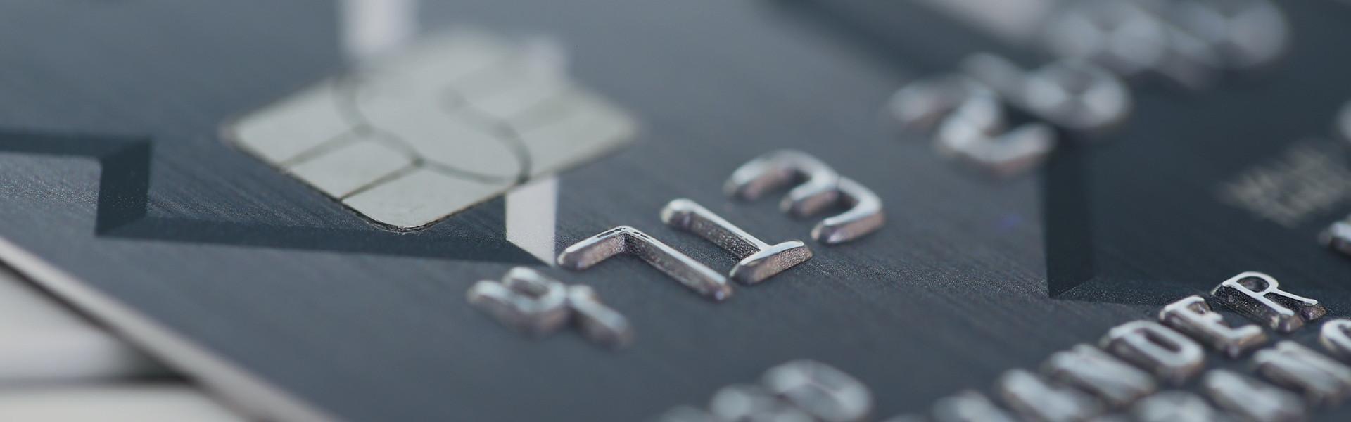 RBC Dominion valeurs mobilières inc. - Centropolis