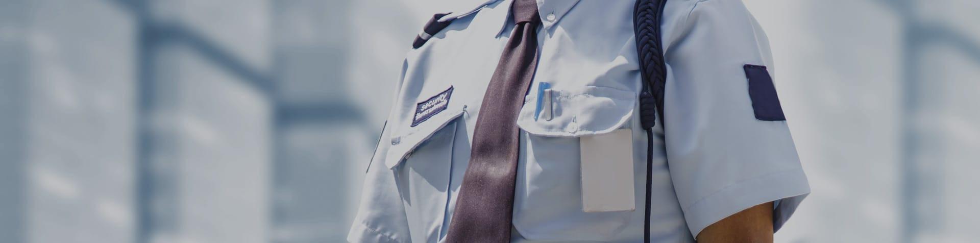Comité paritaire des agents de sécurité - Promenades Beauport