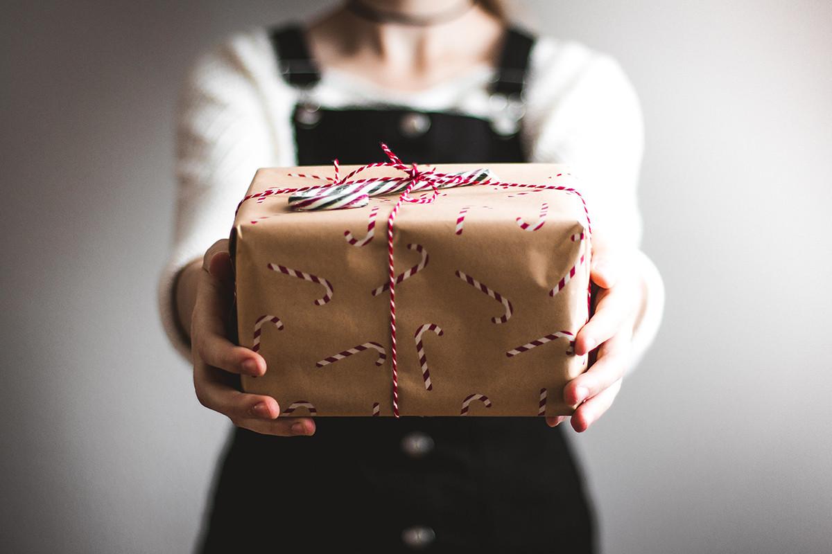 8 cadeaux d'hôtesse à moins de 20$ ou presque! - Les Rivières