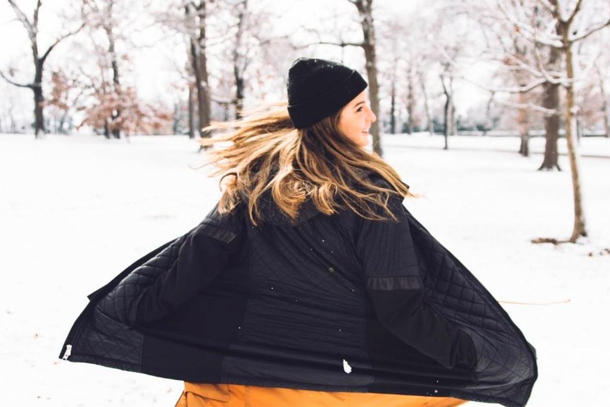 Comment trouver le meilleur manteau d'hiver (pour la ville!)