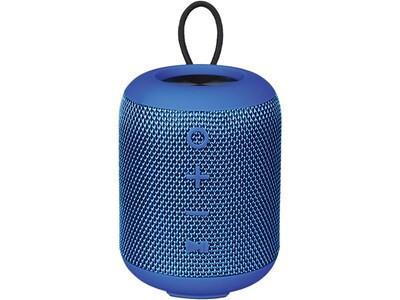 Haut-parleur extérieur étanche Bluetooth 60,24 $ chez La Source